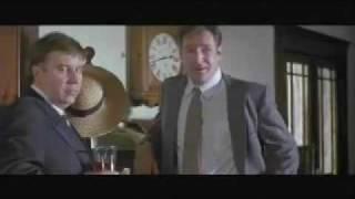 Download Video Uncle Sam Trailer 1996 MP3 3GP MP4