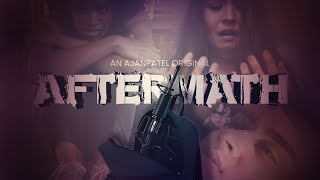 Aftermath | a short film about the effects of shootings in America