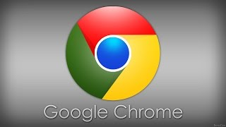 Video Chrome Browser on TV Screen download MP3, 3GP, MP4, WEBM, AVI, FLV September 2017