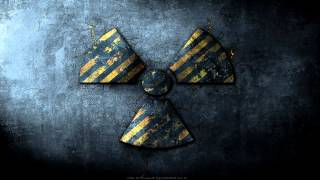 Sandy Warez & Bartoch - Radioactif