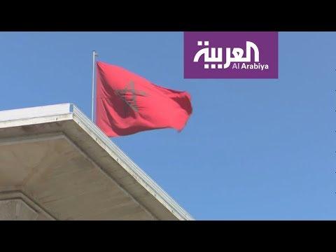 -الحشيش-.. يشعل استياء مغربيا من الجزائر  - نشر قبل 1 ساعة