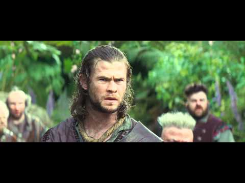 "snow-white-and-the-huntsman---kingdom:-""the-dwarves-follow-snow-white-into-the-enchanted-forest"""