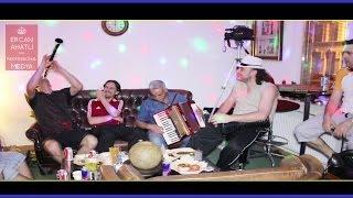 Kuti Karadeniz Kuchek Oyun Havasi / ERCAN AHATLI