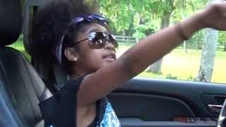 "Lil Wayne ""No Worries"" Remix by Young Lyric aka Lyrikkal"