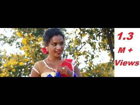Tere Ishq Mein New Santali FULL HD Video Album || BAPI & GITA -2019