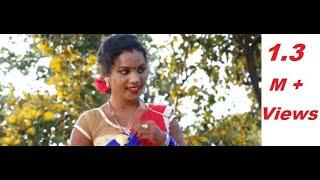 Download Video Tere Ishq mein New santali FULL HD video album    BAPI & GITA -2019 MP3 3GP MP4