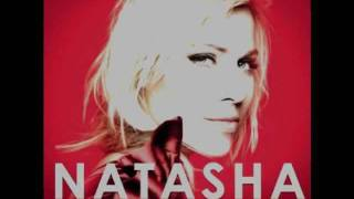 Natasha Bedingfield - Shake up Christmas (Coca cola christmas Commercial Song)