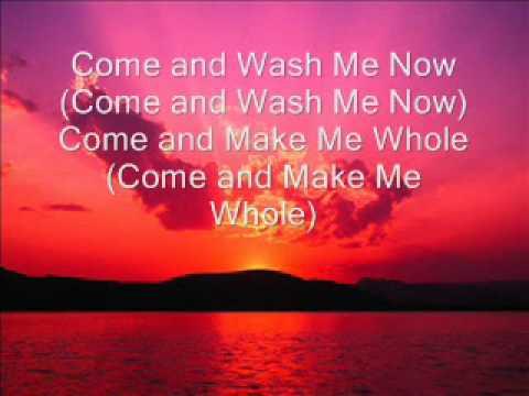 Let Your Spirit Come.WMV