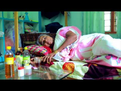 ONAKODI (ഓണക്കോടി) A SHORT FILM BY ABHAY NANDAKUMAR
