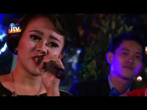 11 Januari (Cover) - Kurmunadi X Keroncong Larasati JTV