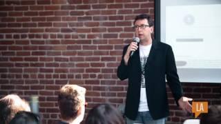 Jason Leopold: Vice News