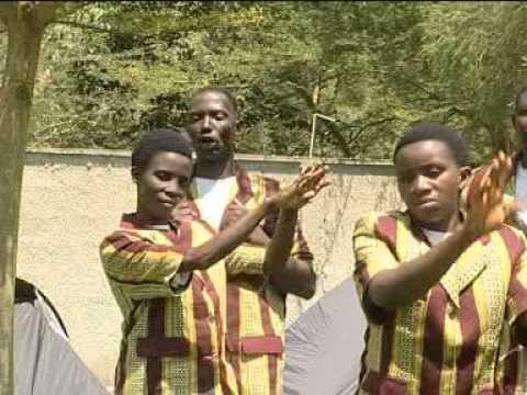 Kwa Viumbe Vyote Choir Yusufu