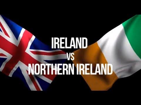 - Startups - Dublin vs. Belfast Meetup - TWiST #286
