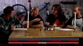 Exclusive: 2013 Bike Magazine Review--Yeti SB66c