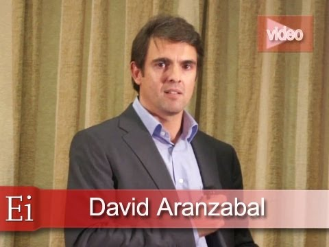 Forex for a living david aranzabal