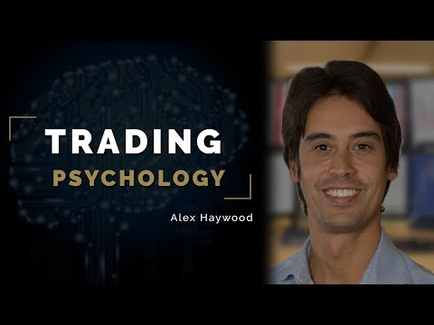 Trading Psychology: Profiting From Herd Psychology in Financial Markets   Axia Futures