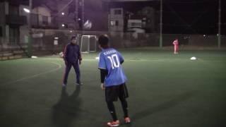 ☸ FC Mit Allen 【2011.1.30&日本代表アジアカップ優勝企画】