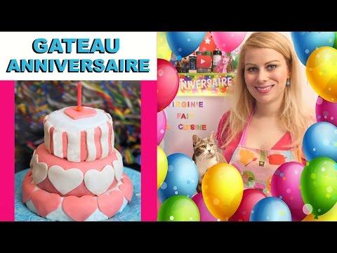 gâteau-anniversaire-pâte-à-sucre-♡-virginie-fait-sa-cuisine-[49]