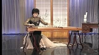"""Video Traditional Chinese Music: Chinese Zither Performance, """"The Past"""" download MP3, 3GP, MP4, WEBM, AVI, FLV Agustus 2017"""