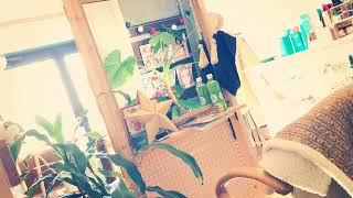 美容室PV(岩手県)