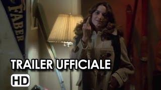 Animal House Trailer Italiano Ufficiale (2013) - John Belushi Movie HD