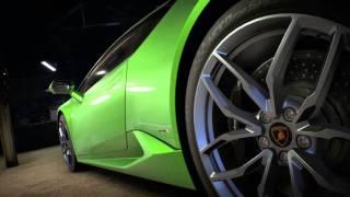 Need for Speed - Играйте первым с Origin Access!