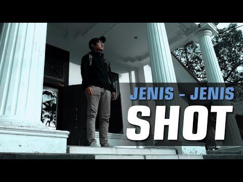 Penggunaan Shot Yang Tepat Agar Pesan Video Kita Tersampaikan