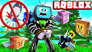 NO HONEY Porcelain DIPPER CHALLENGE Roblox Bee Swarm Simulator