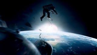 Gravitation - die Urkraft im Universum (Doku Hörspiel)