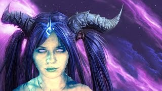 World of Warcraft/ 3.3.5 / MOLTEN / WOTLK PVE Restoration shaman guide + macros
