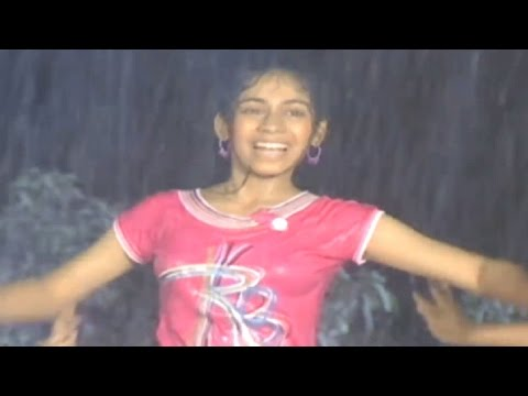 Nach Re Mora - नाच रे मोरा - Kids Marathi Song - मराठी गाणी