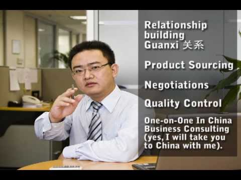 Canada Marketing, Lowest Price by David Howse. China Import Export Chinese Manufacturers