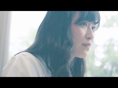 キミノオルフェ - 光速スピードシューター [MV]