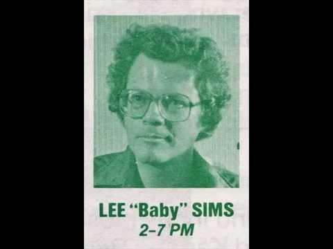 Lee Baby Simms: Last Day of Top 40 on KORL 65, Honolulu