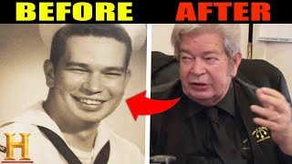10 Things You Need to know About Pawn Stars Old Man!