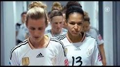"""11 Freundinnen"" - Frauen-WM-Doku"