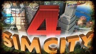 Simcity 4 : Review : Like & Dislikes