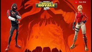 🔴 ****Big New **** GiveAway VBucks💖Fortnite Battle Royale #lets go #Day14