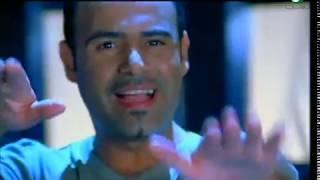 Assi Al Hallani ... Dayem Doum - Video Clip | عاصي الحلاني ... دايم دوم - فيديو كليب