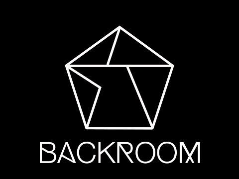 Backroom #992 KAFF