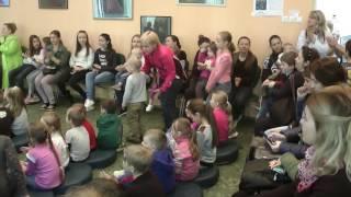 Смотреть видео 7  июня новости: Санкт-Петербург, Пушкинский район... онлайн