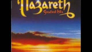 Watch Nazareth Holy Roller video