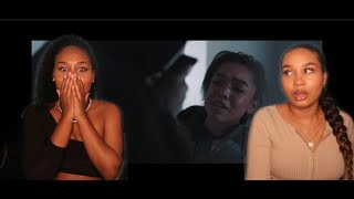 RAPMAN - SHIRO'S STORY (MUSIC VIDEO) REACTION