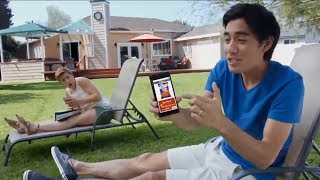 Most AMAZING Magic Tricks Funny Vine Ever | TOP Funny Satisfying Zach King Magic Tricks Vine Video
