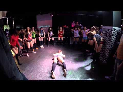 Видео: Arriety's Song (Karigurashi no Arrietty)