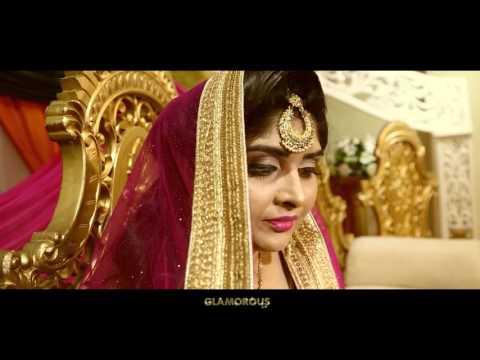 Mehndi Teaser of Sonia | Navrai Majhi | English Vinglish | 07833332337