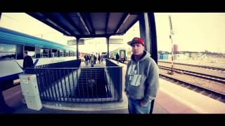 Teledysk: MAD - Rap to duma ft. Ry23, Matys, Bezczel, Kawa, Mikee, Żółf