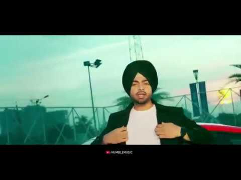 bang-bang-new-song-jordan-sandhu-status-  -whatsap-status-vide-  -30-sec-status- -punjabi-song