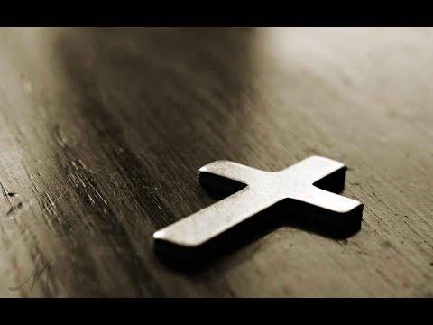 ПОЧЕМУ НЕЛЬЗЯ ДАРИТЬ КРЕСТИК? Так вот, в чем дело...