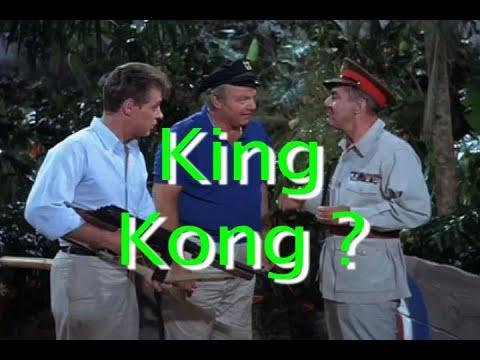 Download Gilligan's Island Episode 58 Analysis